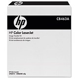 Image of HP CB463A Colour Laser Transfer Belt