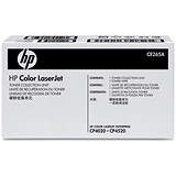 Image of HP CE265A Colour LaserJet Toner Collection Unit