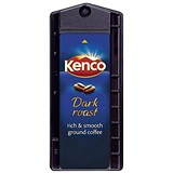 Image of Kenco Dark Roast Coffee Capsules - Pack of 160