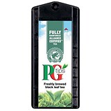 Image of PG Tips Tea Capsules - Pack of 160
