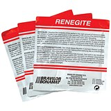 Image of Industrial & Catering Equipment Descaler / 50g / Pack of 15