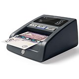 Safescan 155s Auto Counterfeit Detector Infared Magnetic Ink