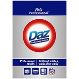 Image of Daz Washing Powder - 90 Washes