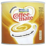 Image of Nestle Coffee-Mate Original / 150 Servings / 1kg
