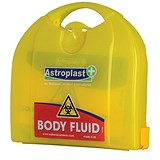 Image of Wallace Cameron Body Fluid Kit Piccolo Dispenser
