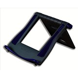 Image of Kensington Easy Riser Stand for Notebook Ref 60112
