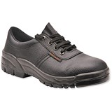Image of Steelite S1P Safety Shoes - Size 12