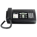 Image of Philips Magic 5 Eco PPF675 Fax and Answer Machine 200 Speed Dials 50pp Memory Ref PPF675E/GBB