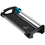 Image of Avery Office Trimmer Cutting Length 305mm Capacity 12x 80gsm Area 477x232mm A4 Ref A4TR
