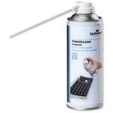 Image of Durable Powerclean Standard Air Duster - 400ml