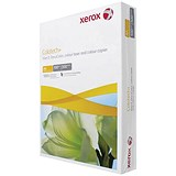 Image of Xerox Colotech+ A4 Premium Copier Paper / White / 100gsm / Ream (500 Sheets)
