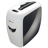 Image of Rexel Prostyle Shredder Cross-cut P-4 Ref 2101808