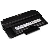 Image of Dell 2335 High Capacity Black Laser Toner Cartridge