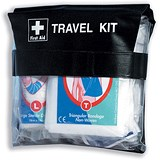 Image of Wallace Cameron First-Aid Travel Kit