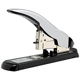 Image of Rexel Goliath Heavy Duty Stapler withMetal Chassis - Capacity: 100 sheets