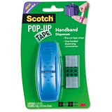 Image of Scotch Pop Up Strips Dispenser for Gift Wrapping
