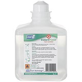 Image of DEB Instant Foam Hand Sanitiser Refill Cartridge - 1 Litre