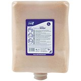Image of DEB Natural Power Wash Hand Soap Refill Cartridge - 4 Litre