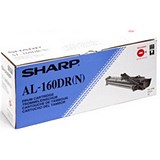 Image of Sharp AL-160DRN Copier Drum Unit