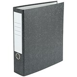 Image of Everyday A4 Lever Arch Files - Pack of 10