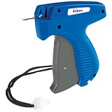 Image of Avery Standard Tagging Gun for Plastic Fasteners - TGS001