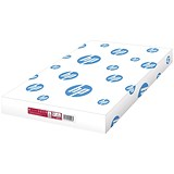 Image of HP A3 Smooth Colour Laser Paper / White / 120gsm / 250 Sheets