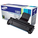 Image of Samsung MLT-D1082S Black Laser Toner Cartridge