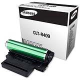 Image of Samsung CLT-R409 Mono/Colour Laser OPC Drum Unit
