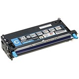 Image of Epson S051164 Cyan Laser Toner Cartridge