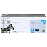 Image of 5 Star Compatible - Alternative to HP 24A Black Laser Toner Cartridge