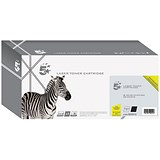Image of 5 Star Compatible - Alternative to Samsung MLT-D1042S Black Laser Toner Cartridge
