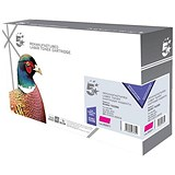Image of 5 Star Compatible - Alternative to Brother TN230M Magenta Laser Toner Cartridge