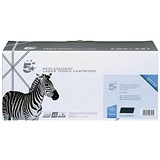 Image of 5 Star Compatible - Alternative to Brother TN2210 Black Laser Toner Cartridge