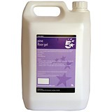 Image of 5 Star Pine Floor Gel - 5 Litres