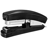 5 Star Half Strip Stapler - Flat Clinch