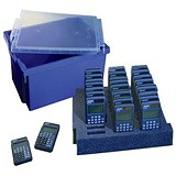 Image of Aurora HC102 Class Set - Tray of 30
