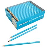 Classmaster Pencil / HB / Pack of 144