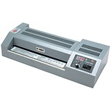 Image of Expert Heavy Duty Laminator - A3