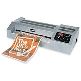 Image of Expert Heavy Duty Laminator - A2