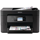 Image of Epson WorkForce Pro WF-4720DWF