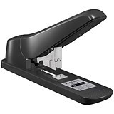 Rapesco 45 Heavy Duty Stapler - Black