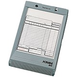 Twinlock Scribe 855 Scribe Register for Business Forms