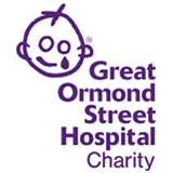 Image of £10 Great Ormond Street Donation