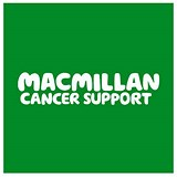 Image of £30 Macmillan Cancer Support Donation