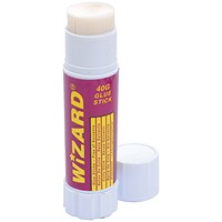 Everyday Large Glue Stick - 40g