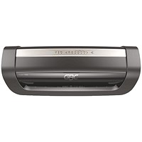 GBC Fusion 5100L High Speed Laminator - A3