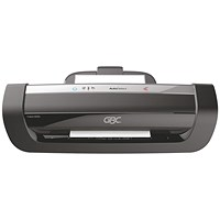 GBC Fusion 6000L High Speed Laminator - A3