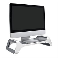 Fellowes I-SPIRE Monitor Lift