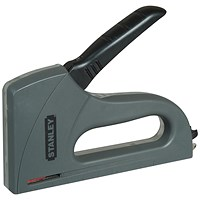 Stanley Light Duty Staple Gun