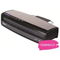 Fellowes Jupiter 2 Laminator - A3
